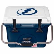 Tampa Bay Lightning ORCA 20 Quart Cooler