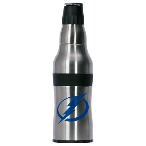 Tampa Bay Lightning ORCA Rocket Bottle/Can Holder