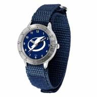 Tampa Bay Lightning Tailgater Youth Watch