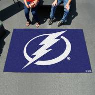 Tampa Bay Lightning Ulti-Mat Area Rug