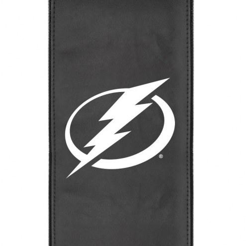 Tampa Bay Lightning XZipit Furniture Panel