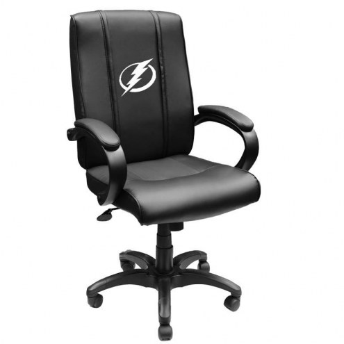 Tampa Bay Lightning XZipit Office Chair 1000