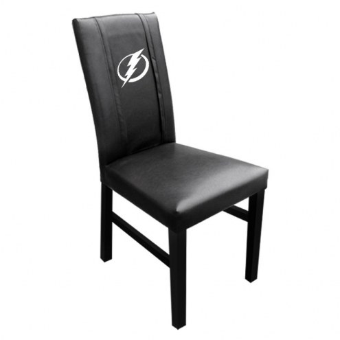 Tampa Bay Lightning XZipit Side Chair 2000