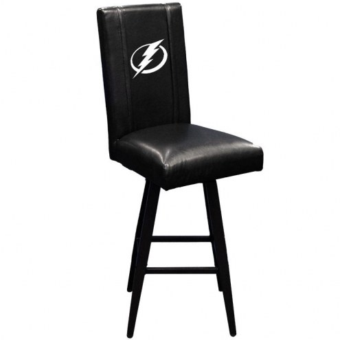 Tampa Bay Lightning XZipit Swivel Bar Stool 2000