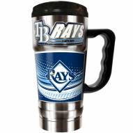 Tampa Bay Rays 20 oz. Champ Travel Mug