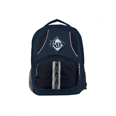 Tampa Bay Rays Captain Backpack