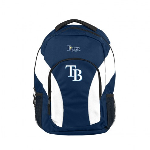 Tampa Bay Rays Draft Day Backpack
