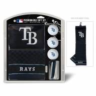Tampa Bay Rays Golf Gift Set