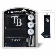 Tampa Bay Rays Golf Gift Set
