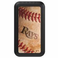 Tampa Bay Rays HANDLstick Phone Grip