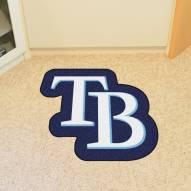 Tampa Bay Rays Mascot Mat