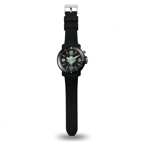 Tampa Bay Rays Men's Ghost Watch