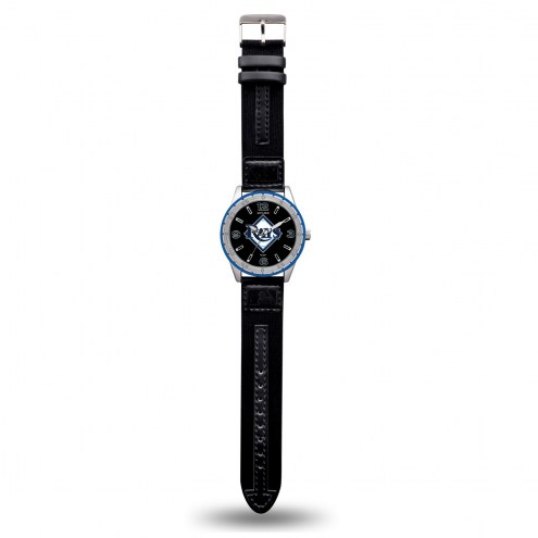 Tampa Bay Rays Men's Player Watch