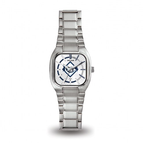Tampa Bay Rays Men's Turbo Watch