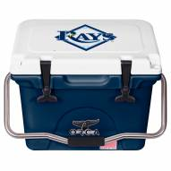 Tampa Bay Rays ORCA 20 Quart Cooler
