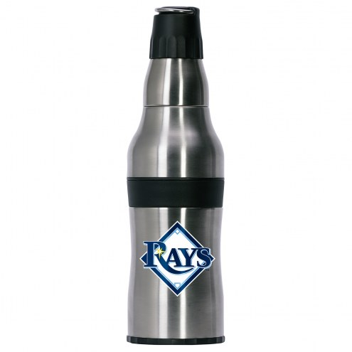 Tampa Bay Rays ORCA Rocket Bottle/Can Holder