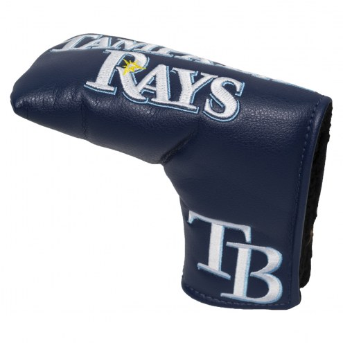 Tampa Bay Rays Vintage Golf Blade Putter Cover