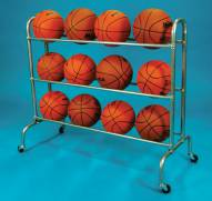 TC Sports Econo Basketball Caddie