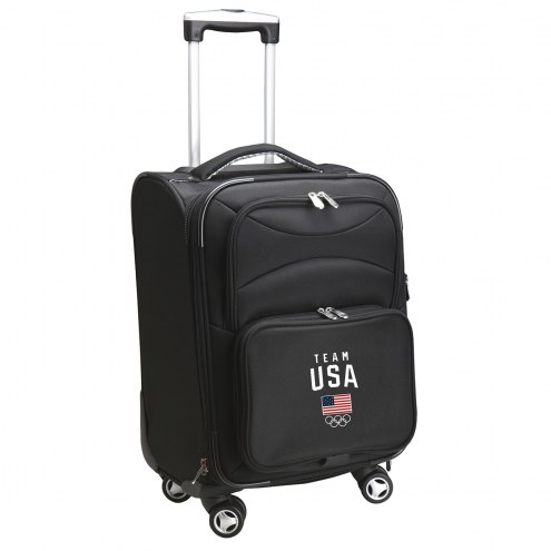 Team USA Domestic Carry-On Spinner