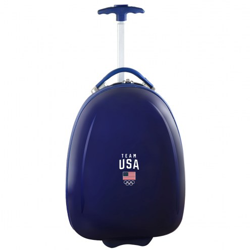 Team USA Kid's Pod Luggage
