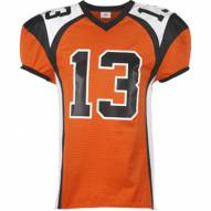 Teamwork Adult Red Zone Football Jersey