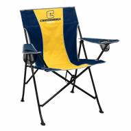 Tennessee Chattanooga Mocs Pregame Tailgating Chair