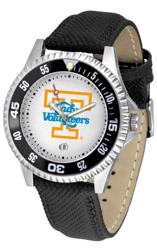 Tennessee Volunteers Competitor Men's Watch