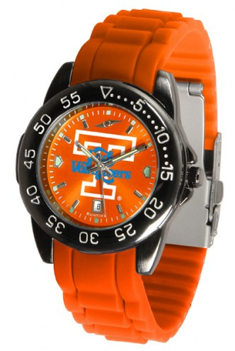 Tennessee Volunteers FantomSport AC AnoChrome Men's Watch