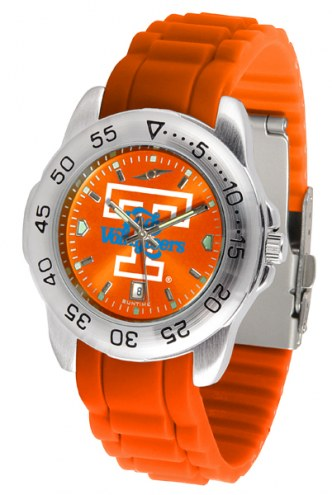 Tennessee Volunteers Sport AC AnoChrome Men's Watch