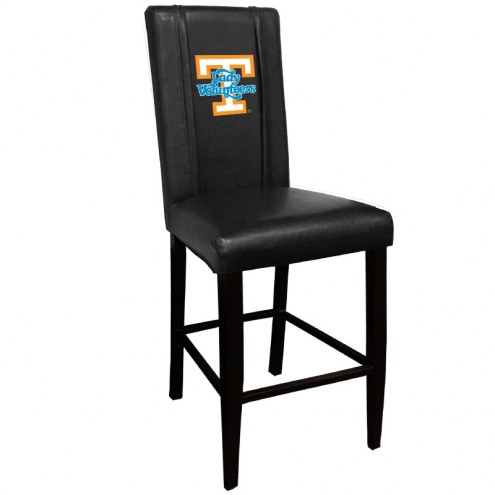 Tennessee Lady Volunteers XZipit Bar Stool 2000