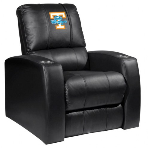 Tennessee Lady Volunteers XZipit Relax Recliner