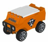Tennessee Martin Skyhawks Remote Control Rover Cooler