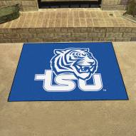 Tennessee State Tigers All-Star Mat