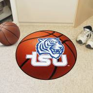 Tennessee State Tigers Basketball Mat