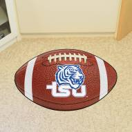 Tennessee State Tigers Football Floor Mat