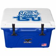 Tennessee State Tigers ORCA 26 Quart Cooler