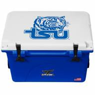 Tennessee State Tigers ORCA 40 Quart Cooler