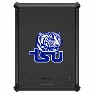 Tennessee State Tigers OtterBox Defender iPad Case