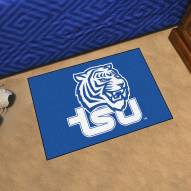 Tennessee State Tigers Starter Rug
