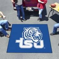 Tennessee State Tigers Tailgate Mat