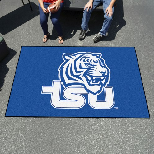 Tennessee State Tigers Ulti-Mat Area Rug
