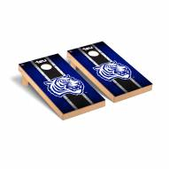 Tennessee State Tigers Vintage Cornhole Game Set