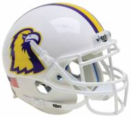 Tennessee Tech Golden Eagles Alternate 1 Schutt Mini Football Helmet