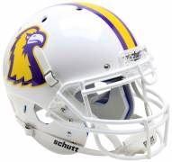 Tennessee Tech Golden Eagles Alternate 1 Schutt XP Authentic Full Size Football Helmet