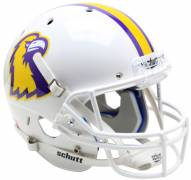 Tennessee Tech Golden Eagles Alternate 1 Schutt XP Collectible Full Size Football Helmet