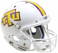 Tennessee Tech Golden Eagles Alternate 2 Schutt XP Collectible Full Size Football Helmet