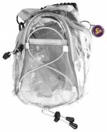 Tennessee Tech Golden Eagles Clear Event Day Pack