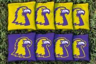 Tennessee Tech Golden Eagles Cornhole Bag Set