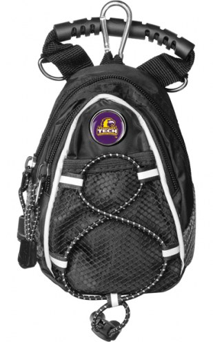 Tennessee Tech Golden Eagles Mini Day Pack