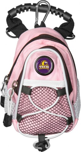 Tennessee Tech Golden Eagles Pink Mini Day Pack